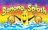 Популярные игры Banana Splash