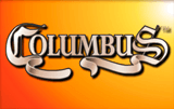 Играть в слот Columbus в казино на деньги