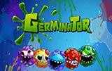 Играть в аппарат Germinator в казино на деньги