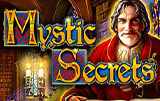 новые игровые автоматы Mystic Secrets