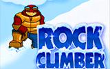 Играть в автомат Rock Climber в казино на деньги
