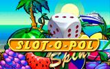 новые игровые автоматы Slot-o-Pol